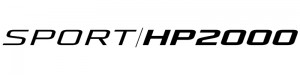 Sport HP 2000