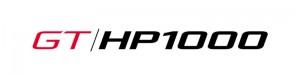 Naming GT HP1000