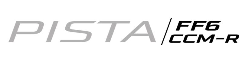 Naming Pista FF6 CCMR