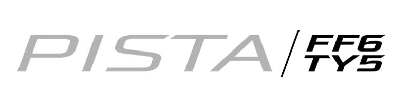 Naming Pista FF6 TY5